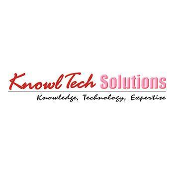 KnowlTech Solutions in Kothamangalam, Ernakulam