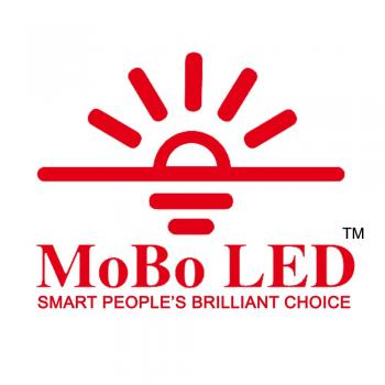 MoBo LED Pvt. Ltd. in Ghaziabad