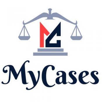 Mycases.online in Nagpur