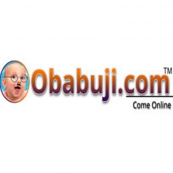 obabuji.com in Indore