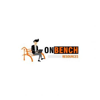 onbenchresources in Jaipur