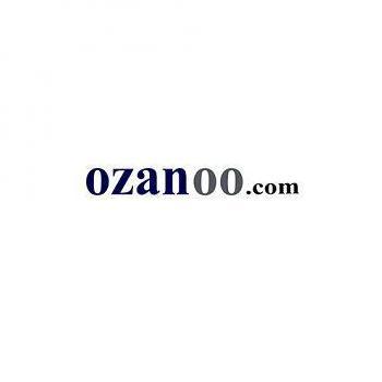 Ozanoo.com