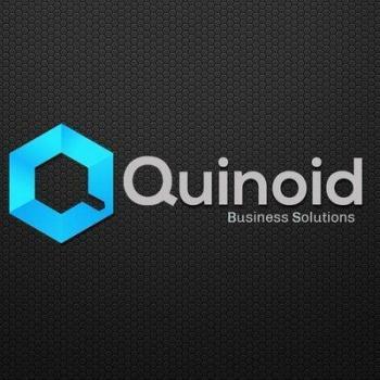 Quinoid Business Solutions in Thiruvananthapuram