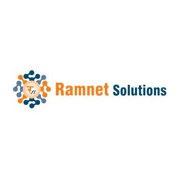 Ramnet Solutions in Panaji, North Goa