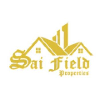 Sai Fields Properties in Coimbatore