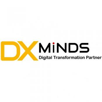 DxMinds - Mobile App Development Company in Mumbai in Mumbai City