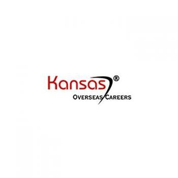Kansas Overseas Careers in Hyderabad