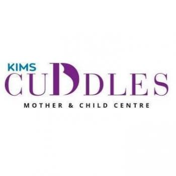 Kims Cuddles in Hyderabad