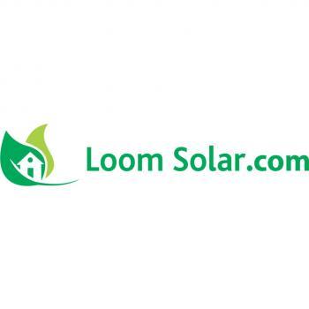Loom Solar Private Limited in faridabad, Faridabad