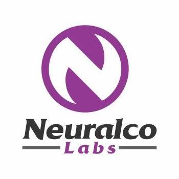 Neuralco Labs-Neuropsychiatry PCD Pharma Franchise Company in Panchkula (Hr.)