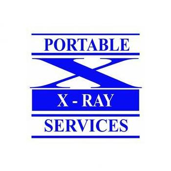 Portable XRay Services in Mumbai, Mumbai City