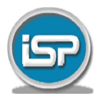 System indus - Home Automation System in Jaipur in Jaipur