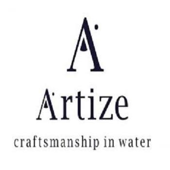 Artize India in Gurgaon, Gurugram