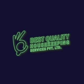 Best Quality Housekeeping Services Pvt Ltd in Nagpur