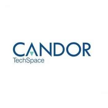 Candor TechSpace in Gurugram