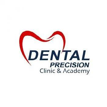 dentalprecisionclinic in Delhi
