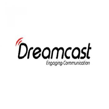 Dreamcast India in Gurgaon, Gurugram