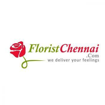 florist in Chennai
