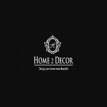 Home2Decor: Interior Designers in Thane in Mumbai, Mumbai City