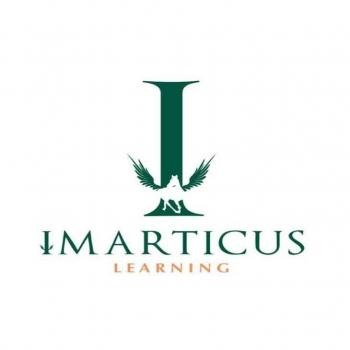 Imarticus Learning in Mumbai, Mumbai City
