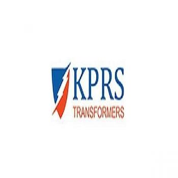 Kiran Power Rectification Service in bangalore, Bangalore