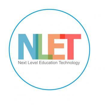 NLET Initiative LLP in Jaipur