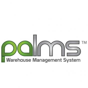 Palms Warehouse Management System in Bangalore