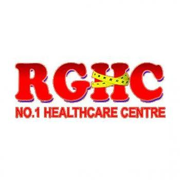RGHC No.1 Health Care Centre in Ludhiana