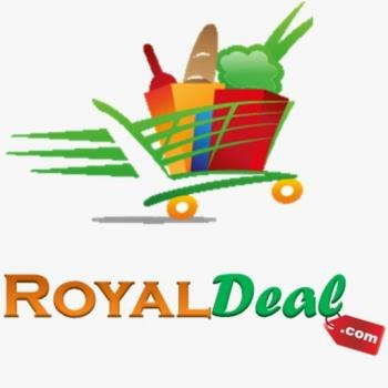 Royal deal in Bharatpur