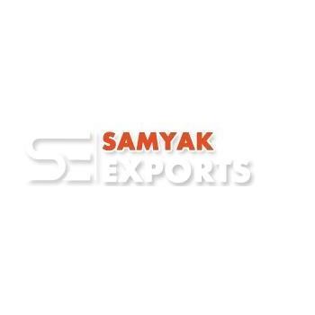 Samyak Exports in Udaipur