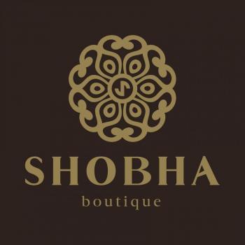 shobha boutique in www.shobhaboutique.com