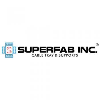 superfabinc in Mumbai, Mumbai City