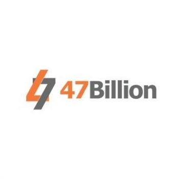 47Billion Inc. in Bengaluru, Bangalore