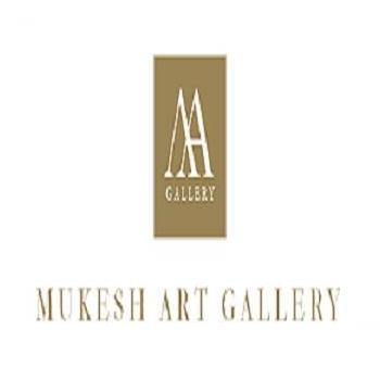 Art and Frame Gallery in Jaipur