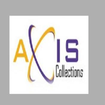 Axis Corporation in Bangalore