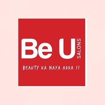 Be U Salons in Okhla