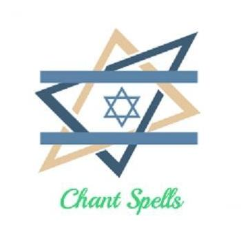 Chant Spells in Nawanshahr