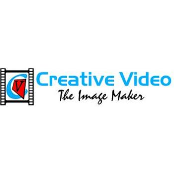 Creative Video in Kolkata