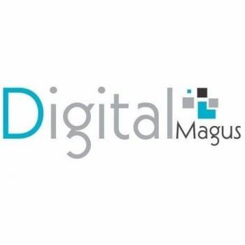 Digital Magus in Indore