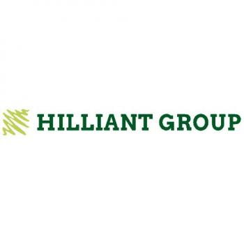 hilliant research and technology private limited in Kolkata