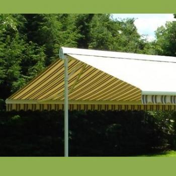 Hut awning manufacturer in India in New Delhi