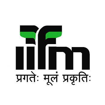 IIFM in Bhopal