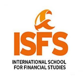 International School For Financial Studies in Select City
