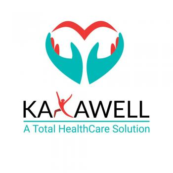 Kayawell Healthcare Solution in Jaipur
