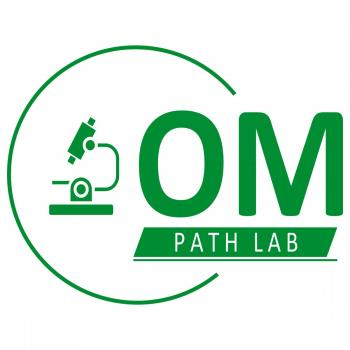 Om Path Labs in Pune