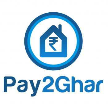 Pay2ghar in Hyderabad