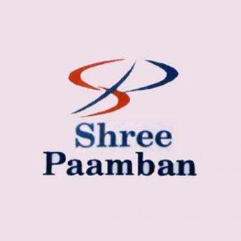 Shree Paamban Interior in Chennai