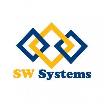 SW Systems in Pune