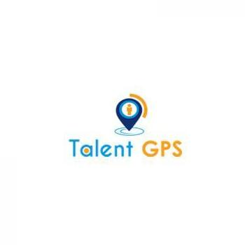 Talent GPS in Bengaluru, Bangalore