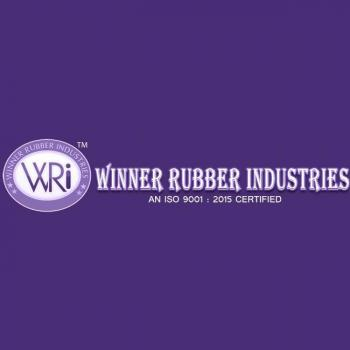Winner Rubber Industries in Kolkata